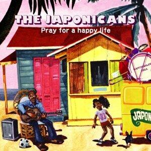 Pray for a Happy Life (Pray for a Happy Life)