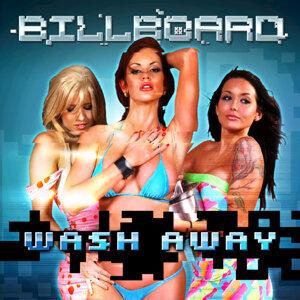 Wash Away