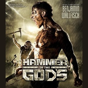 Hammer of the Gods (Original Motion Picture Soundtrack)
