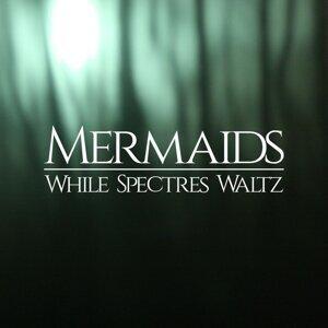 While Spectres Waltz