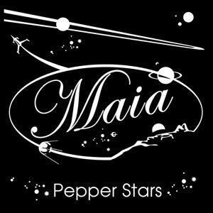 Pepper Stars