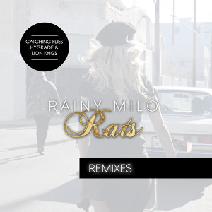 Rats - Remixes