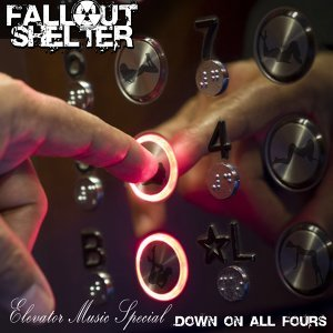 Elevator Music Special: Down on All Fours
