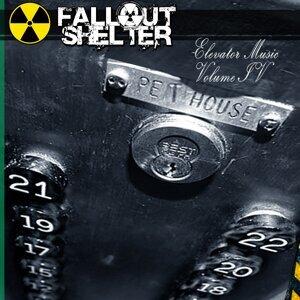 Elevator Music, Vol. 4: Pet House