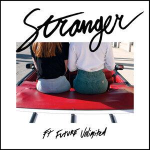 Stranger - Remixes