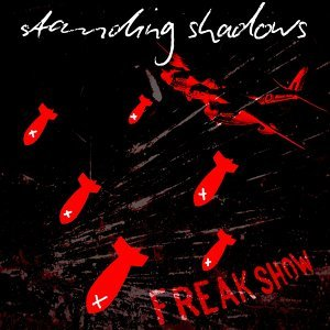 Freakshow EP