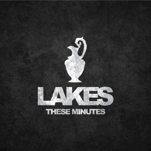 These Minutes
