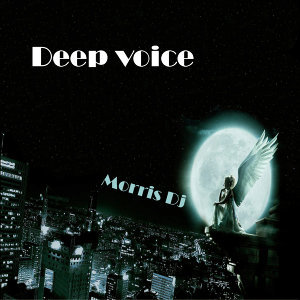 Deep Voice