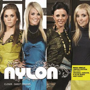 Closer - Maxi Single