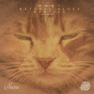 Natural Blues - Coyu Remix