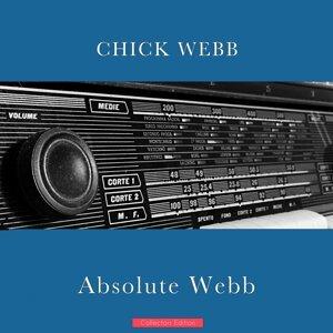 Absolute Webb