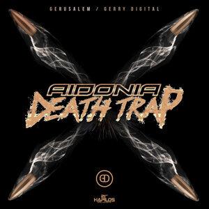 Death Trap - Single