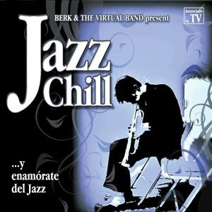 Jazz Chill, Vol. 1