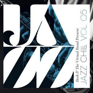 Jazz Chill, Vol.5