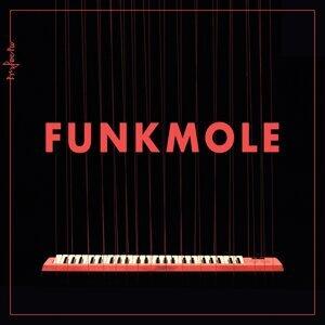 Funkmole