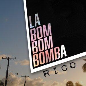 La Bom Bom Bomba