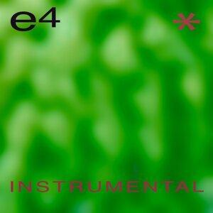 E4 - Instrumental