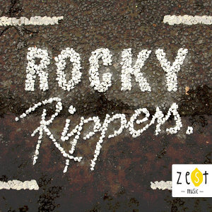 Rocky Rippers - Main