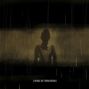 Living de Trincheras