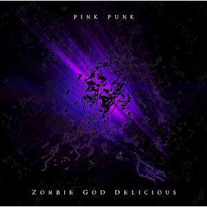 Zombie God Delicious