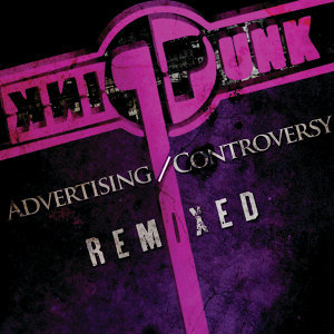 Advertising / Controversy Remixed