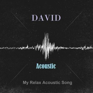 My Relax Acoustic Song