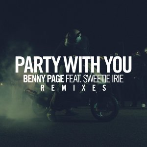 Party With You - Remixes