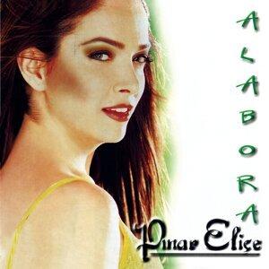 Alabora