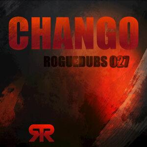 RogueDubs 26