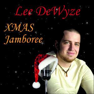 Xmas Jamboree