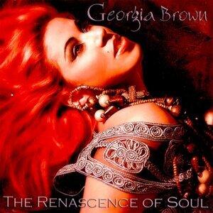 The Renascence of Soul