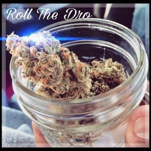 Roll the Dro