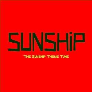 The Sunship Theme Tune