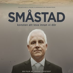 Småstad (Original Soundtrack)