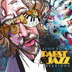 Pabst & Jazz