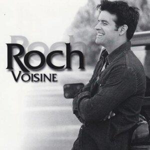 Roch Voisine - Deluxe