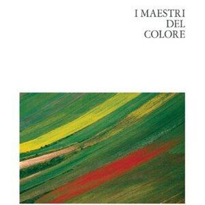 I maestri del colore, Vol. 2