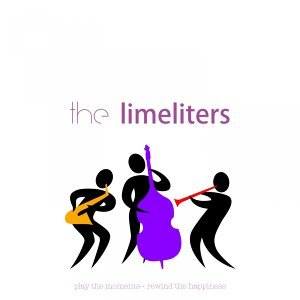 100% The Limeliters