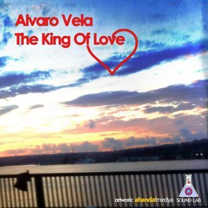 The King of Love
