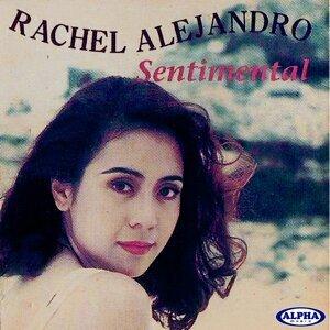 Sentimental - Instrumental