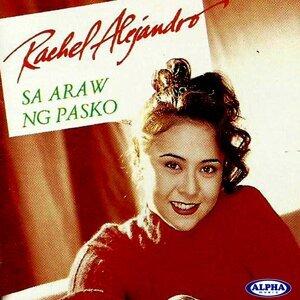 Sa Araw Ng Pasko - Instrumental