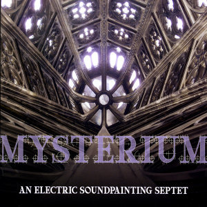 An Electric Soundpainting Septet