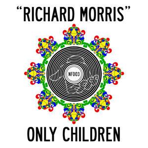 Richard Morris