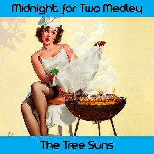 Midnight for Two Medley: The World Is Waiting for the Sunrise / When Yuba Plays the Rumba on the Tuba / Memory Lane / Blue Tango / I Don't Stand a Ghost of a Chance / Intermission Time / Stella by Starlight / Cumana / Midnight for Two / Ain't Misbehavin'