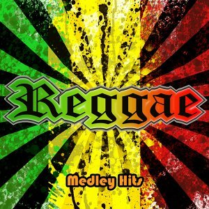 Reggae Time Medley 2: All That She Wants / Summer Summer / Sweat / Reggae Night / Sexual Healing / Do You Feel My Love / Informer / Stop That Train / El Menaito / Could You Be Loved / Now That We Found Love / Iron Lion Zion