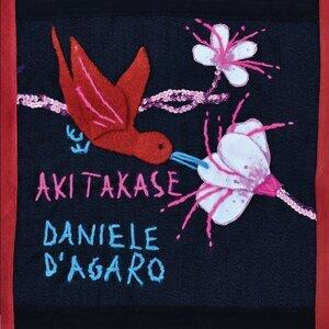 Aki Takase & Daniele D'Agaro