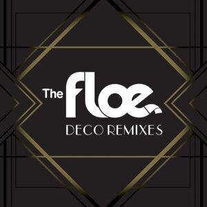 Deco Remixes