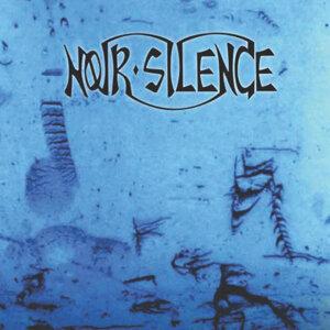 Noir Silence - Version Remasterisée