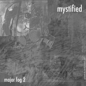 Major Fog 2