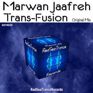Trans-Fusion